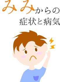 外耳 炎 発熱